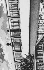 死の学校 KPOP by woojsn