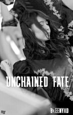 Unchained Fate by vngncdc