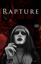 Rapture | Poly by NonaHysteria