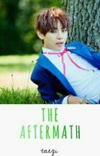 The Aftermath;一TaeGi by Yoonrei