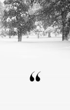 "(Seventeen / CheolSoo) (Oneshot) "" by MikeTennant"