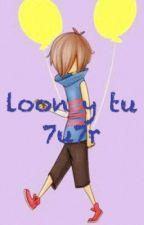 ballon boy y tu 7u7r by dorilu29