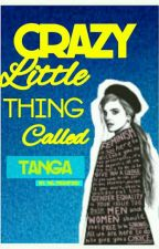 """Crazy Little Thing Called """"Tanga"""" (on-going series) by mystic_zephyr"""
