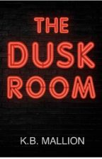 The Dusk Room - Adult Vampire Romance by misslittleDHP
