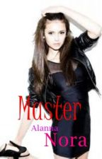 Master {Book Two} by alanna_donovan