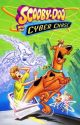 Scooby-Doo And The Cyber Chase (OC's Included) by Braedey95