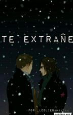 Te extrañe (Stucky)  by XXdeulamayeowangXX