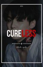 cureless | myg by Kikuchi_Oyuka