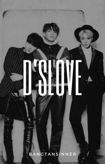 D'slove [Yoonminkook]