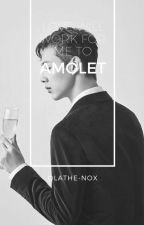 Amolet by Olathe-Nox