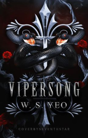Vipersong by Voxifer