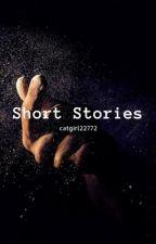 Short stories by catgirl22772