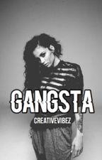 Gangsta • Kehlani   MB // WATTYS 2018 by CreativeVibez