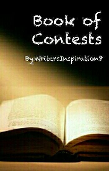 Book of contests