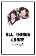 all things larry by harryskangalou