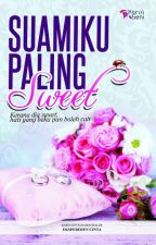 Suamiku Paling Sweet by thrahalim