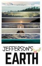 Jefferson's earth by illana_ca