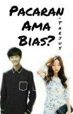Pacaran Ama Bias? [Jaemin SS] (HIATUS) by -Taejus