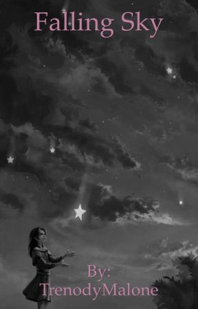 Falling Sky (BWWM) by TrenodyMalone