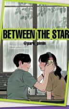 BTS || JJK✔ by Park_Pimin