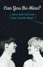 |HIATUS| [ChanBaek Gs] Can You Be Mine?  by TsyaBi