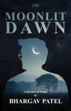 The Moonlit Dawn by BhaRgavPaTel1
