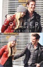 Colifer ~ The story of true love by HookedOnJmo