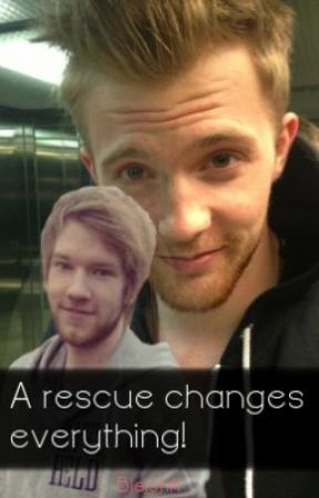 A Rescue Changes Everything Apecrime Ff Apecrime On Ice Wattpad