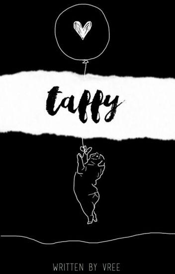 taffy | ✓