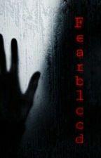 Fearblood by EmilyBrooks001