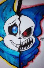 Art book part 3 by DestinyRamos8