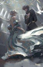 (H) Mau xuyên chi thập thế đào hoa - Đinh Ngũ (Văn Đan) by Poisonic