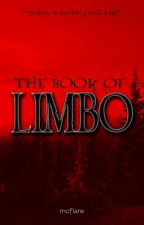 The Book of Limbo by Yoso2099