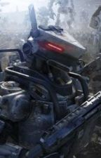 Titanfall: To Give Away Your Humanity by RadioactiveODST