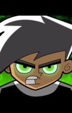 Remorse- Sequel to Betrayed a Danny Phantom Fanfic by VinylScratchDubstep