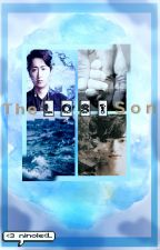 The Lost Son (#OhnoChine fanfic) by ninoled_