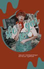 seasons kpop imagines by yonxywin