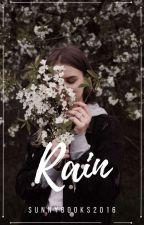 Rain (1&2) by Sunnybooks2016