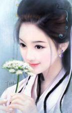 HỆ THỐNG SỦNG PHI - Tác giả: Chu Nữ by HainekoSayuri