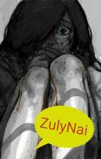 Mi vida Cambió by Zulypotterhead