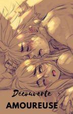 Découverte amoureuse by saracroche40