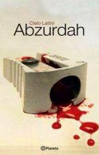 abzurdah by anitalujuria