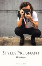 Styles Pregnant by Katreleegne