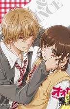 Lemons... anime/manga by dannav33