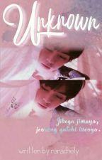 Unknown|| • Kim Taehyung • BTS • FF ||edisi Kangen Mphi ✔ by rarachely