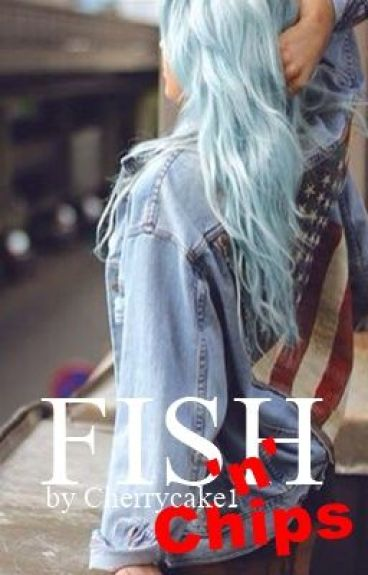 Fish 'n' Chips (1D FF)