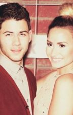 So Wrong, But So Right || A Nemi Short Story by StemiRocks