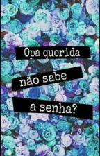 Wallpapers Para Bloqueio De Tela by ONEDIRECTION_LIFEE