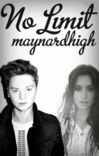 No Limit (Conor Maynard Fanfic) by maynardhigh