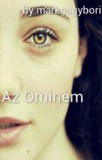 Az Ominem by marknagybori